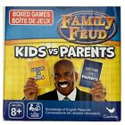 Family Feud Game Christmas Stocking Stuffer Gift Idea Travel Size Platinum