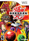 1537522570094040 1 UnReleased Bakugan and Traps