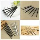 Metal Rod Detail Needle For Pottery Clay Modeling Carving Tools Handmade Craft image