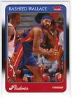2008-09 Fleer 1988-89 Retro Insert Cards (You pick from list) on eBay