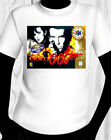 Golden Eye 007 Shirt USA shipping $20.0 USD on eBay