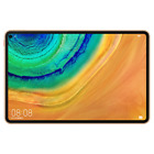 New Huawei MatePad Pro 10.8 Inch Tablet PC Android 10.0 Kirin 990 Octa Core WIFI