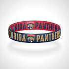 Reversible Florida Panthers Bracelet Wristband Go Panthers $11.0 USD on eBay