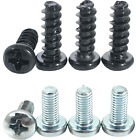 New Samsung 55 Inch TV Base Stand Screws For Model Numbers Starting With UN55