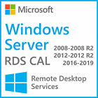 Windows Server RDS CAL Remote Desktop Services - Terminal Services CAL Licenses picture