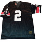 1980 Ottawa Rough Riders Customized Football Jersey Roughriders