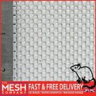 Heavy Duty Stainless Soffit Rodent Airbrick Mesh (8 LPI x 0.9mm Wire) EXPRESS