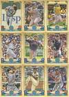 2019 TOPPS GYPSY QUEEN SINGLES W/RC'S ***YOU PICK*** #'S 1 - 150