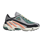 Adidas FYW 98  Lifestyle Running Sneakers Shoes EG5195 Size 4-12