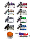 [MOFAJANG] Hair Dye Coloring Wax *9 Colors* | FREE SHIPPING