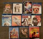 Bluray Lot $5.00 each buy more and save on eBay