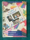 NEW Scrapbooking Idea Books by Creative Memories - Choose Issues