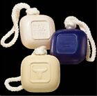 Avon Mens Soap on a Rope