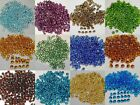 Wholesale Lot Multi Color Assorted Faceted Quartz Round 10 MM Loose Gemstone AAA