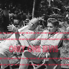 "1962 ELVIS PRESLEY in the MOVIES ""FOLLOW THAT DREAM"" PHOTO w/ Colonel"
