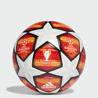 adidas UCL Finale Madrid Top Training Ball Men's