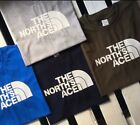 NORTHS ACE TEE SHIRT LEEDS MANCHESTER LIVERPOOL NEWCASTLE LIKE THE NORTH FACE