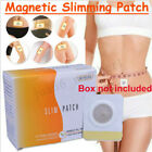 10/30/100Pcs Weight Loss Slimming Diets Slim Patch Pads Detox Adhesive US Stock $5.25 USD on eBay
