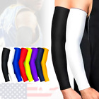 Hot Elbow Support Brace Copper Compression Sleeve Joint Fit Arthritis Arm $7.97 USD on eBay