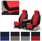 Coverking Spacer Mesh Tailored Seat Covers for Scion xA $243.2 USD on eBay