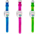Kyпить Potty Time Potty Watch Training Timer на еВаy.соm