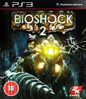 PS3 Game Selection Playstation 3 Bulk Discount