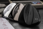 Titleist Vokey SM7 Wedges New- Choose Finish/Loft/Grind/Bounce- Right Hand ONLY