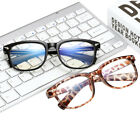 Kyпить USA Computer Glasses Blue Light Blocking Blocker Filter Anti Fatigue Eyeglasses на еВаy.соm