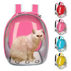 Astronaut Pet Carrier Backpack Bag Travel Capsule For Puppy Dog Cat Breathable