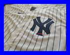 NEW 2020 GERRIT COLE NY NEW YORK YANKEES  STITCHED JERSEY WHITE M L XL 2XL on Ebay