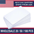 Wholesale NTAG215 NFC Tags Blank STD Cards RFID Waterpoof TagMo Amiibo Android