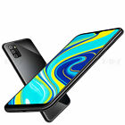 "S20 Smartphone Cheap Unlocked 6.6"" Android Dual Sim Mobile Smart Phone Phablet"
