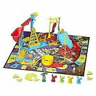 Mouse Trap Game 2016 HASBRO BOARD GAME KIDS AGES 6 AND UP