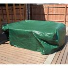 Outdoor Garden Furniture Covers Waterproof, Table, Companion Chair, Chair Stack