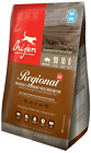 Orijen Regional Red Freeze Dried Dog Food | Dogs