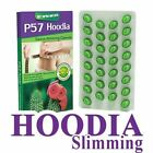 30Caps Hoodia-P57 Herbal Weight Loss Dietary Supplement Fat Burn Strong Slimming $22.99 USD on eBay