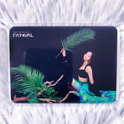 BVNDIT - CARNIVAL (2ND MINI ALBUM) OFFICIAL PHOTOCARD POSTCARD (SELECT VER)