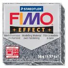 FIMO Effect 1.97 oz Bar - Stone Granite image