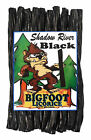 Shadow River Gourmet Black Licorice Candy Old Fashioned Classic Licorice Twists