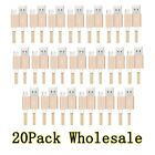 20x Wholesale Lot Of Micro USB Cable Charger Cord To Charge Samsung Galaxy 6/3Ft