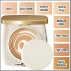 Avon Anew Age Transforming 2 in 1 Compact Foundation
