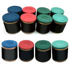 5A Level Chalks Powder Billiards Cue Chalks Pool Oily Powder Billiard Accessory $5.54 USD on eBay