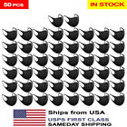 Washable Reusable Cool Face Mask For Summer (1, 3, 5 Pcs) In Stock Usa Seller
