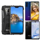 Blackview Bv9700 Pro A80 Pro Android 9.0 Smartphone 4g Mobile Phone Dual Sim