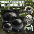 1xplant Rooting Device High Pressure Propagation Ball High Pressure Box Grafting