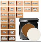 Avon Flawless Cream to Powder Foundation
