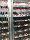 OPI Nail Polish 15ml - 0.5 fl.oz Long Wear Lacquer $7.5  on eBay