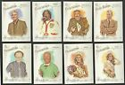 2014 Topps Allen and Ginter Non-Baseball Single Cards From Base Set #216-287 A $1.0 USD on eBay