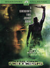 Star Trek: Nemesis DVD Movie on eBay