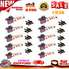 1-10 Mg90s Metal Gear High Speed Micro Servo 9g Für Rc Plane Helicopter Boat Js